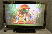"42"" RCA Plasma Television 42PA30RQ With Remote"